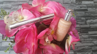 Dr. Pierre Ricaud Make-Up Serum und Mascara im Test