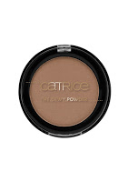 Preview Catrice THE. DEWY. ROUTINE