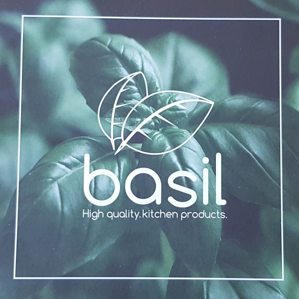 Bild von Basil Kitchen Products